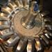 Fabrication de pièces moulées